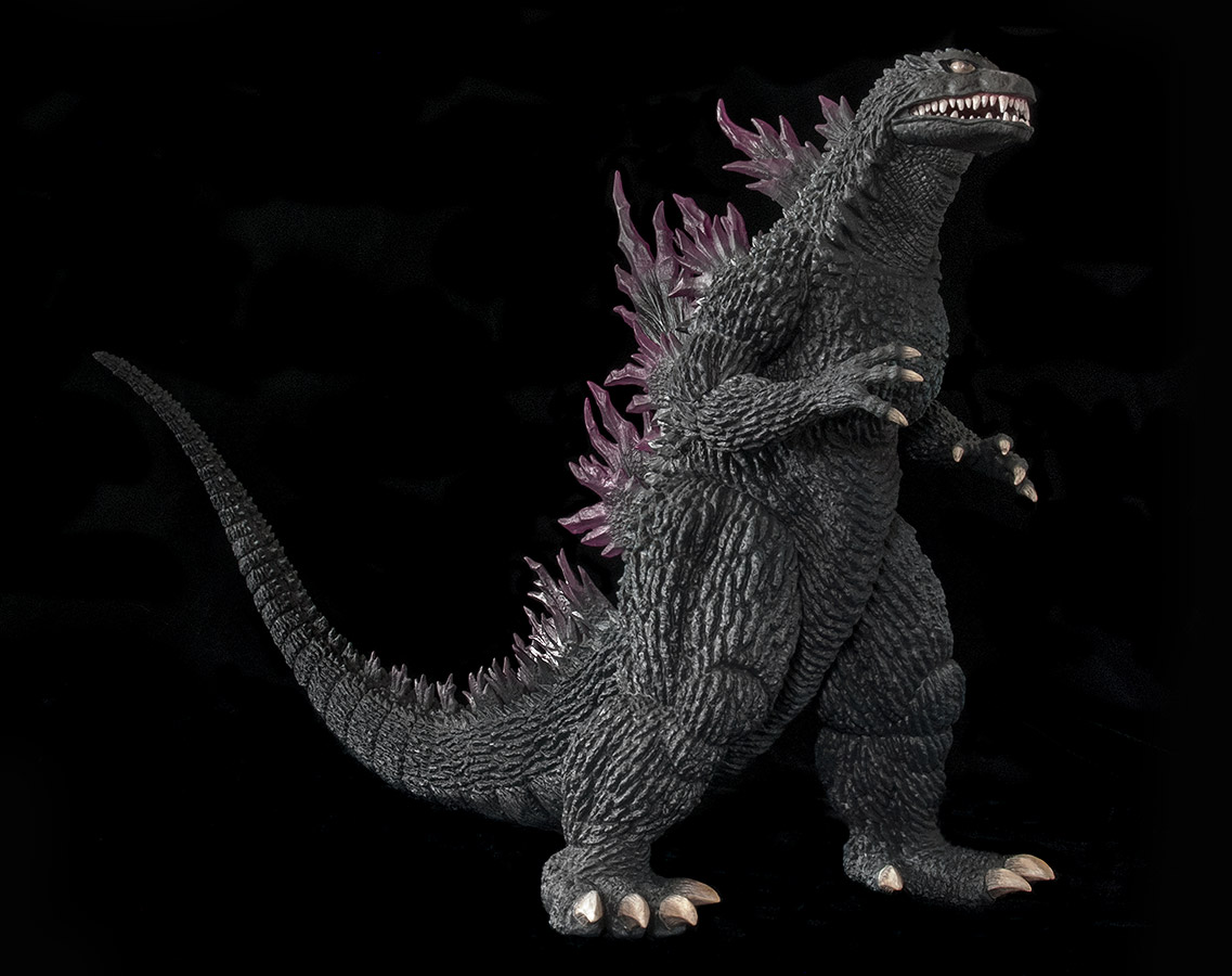 godzilla - photo #19