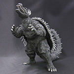 X-Plus 30cm Series Anguirus 1955.