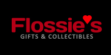 Get your X-Plus Godzilla fix at Flossie's Gifts & Collectibles!