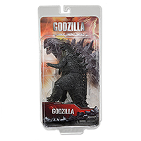 NECA-Godzilla-12inch-Figure-Packaging