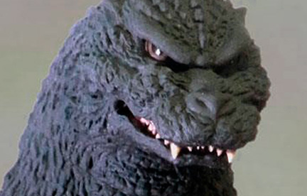 SuperGhidorah Reviews the X-Plus Yuji Sakai Godzilla 1991 and Godzilla 1992