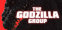 The Godzilla Group