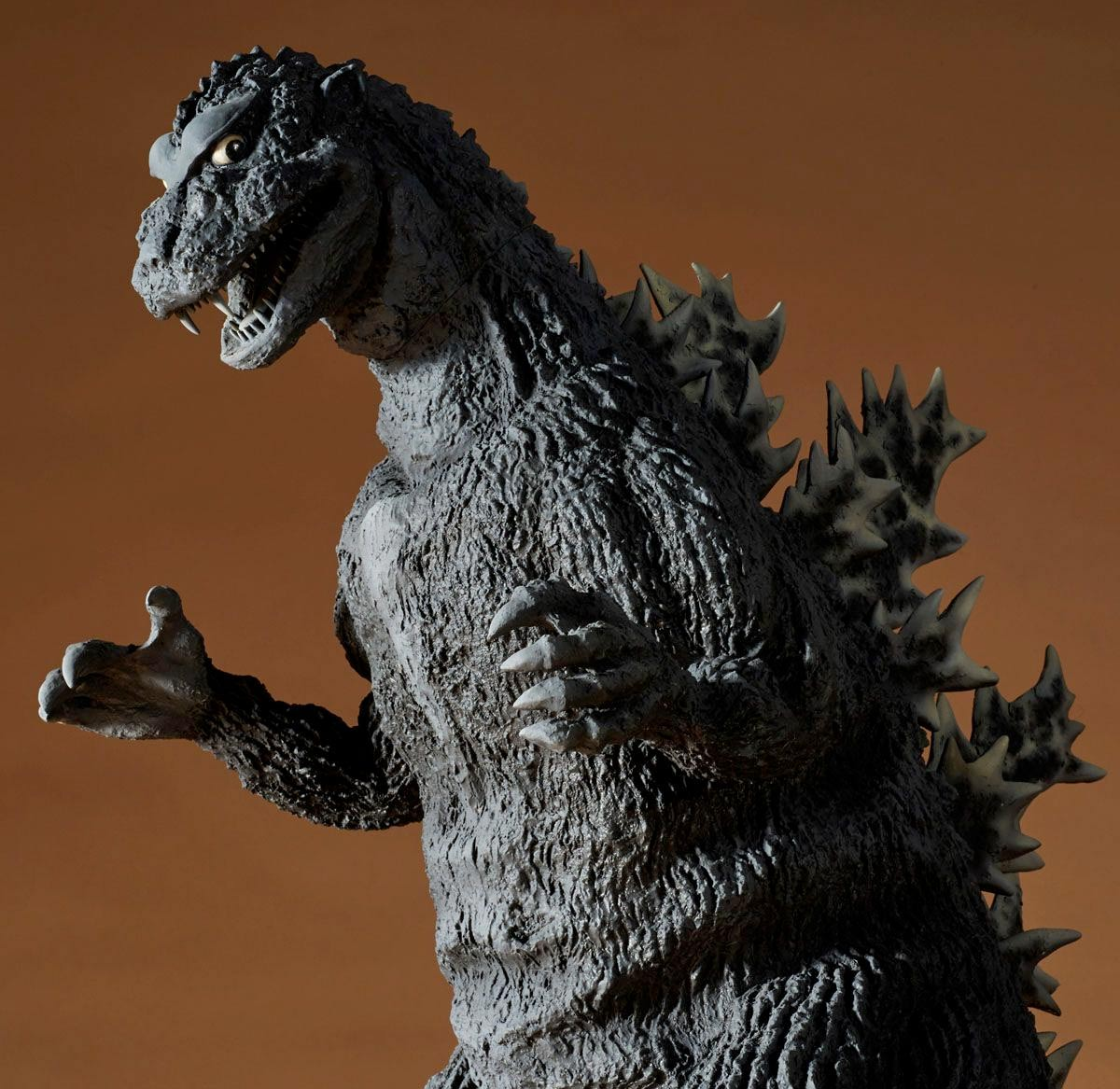 godzilla - photo #20