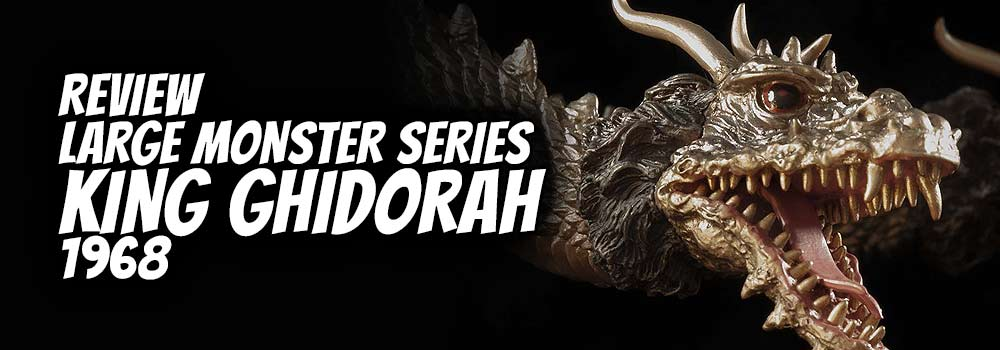 slide-front-25Ghidorah1968-Review