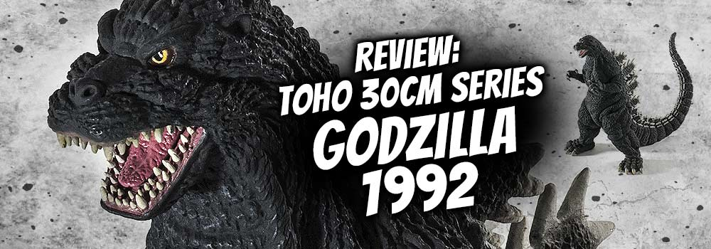 slide-front-30Godzilla1992-Review