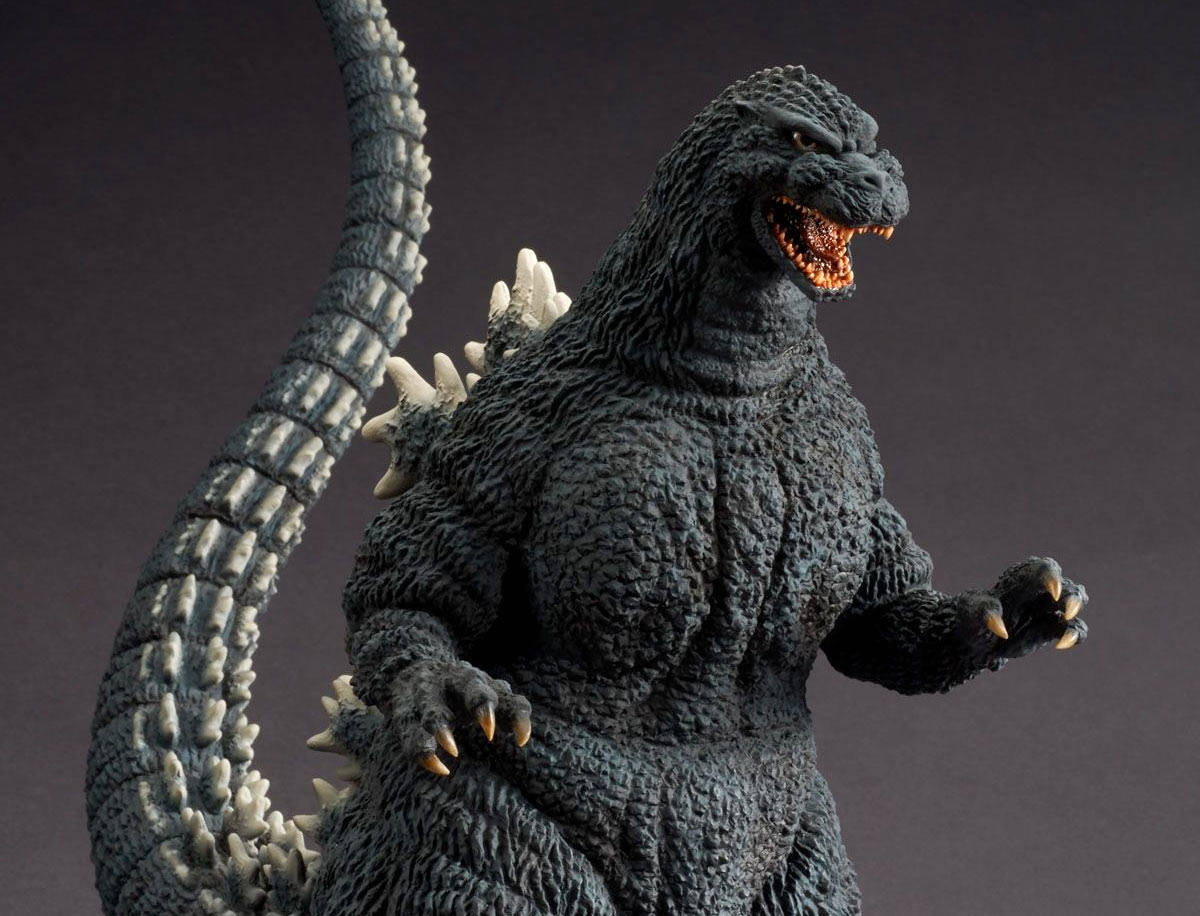 godzilla - photo #31