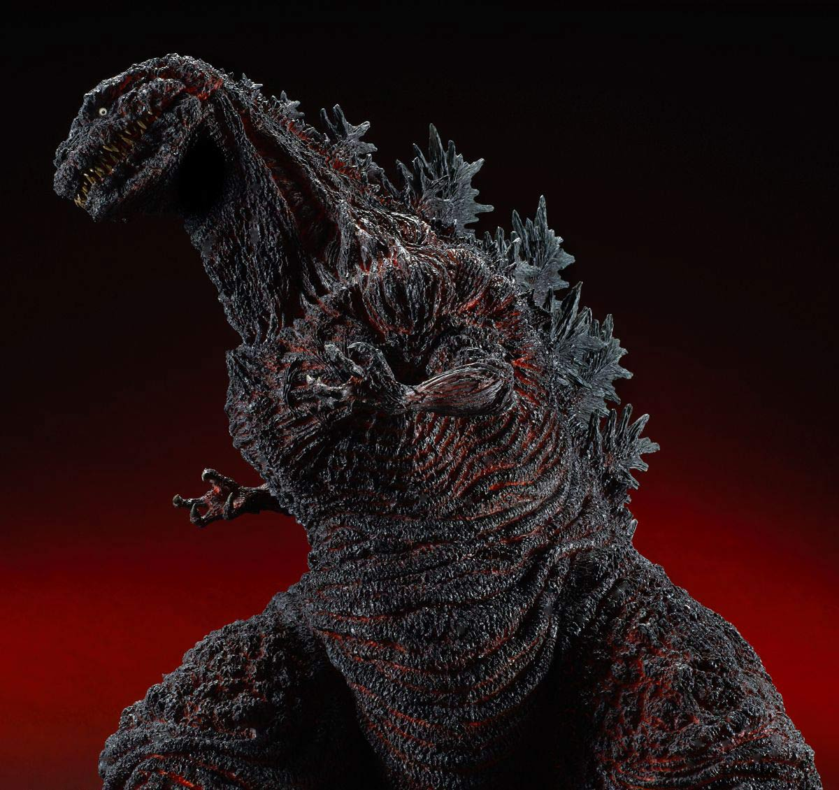 godzilla - photo #13
