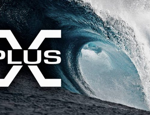 BLOG: Will March and April bring an Unprecedented Double Tsunami of X-Plus?
