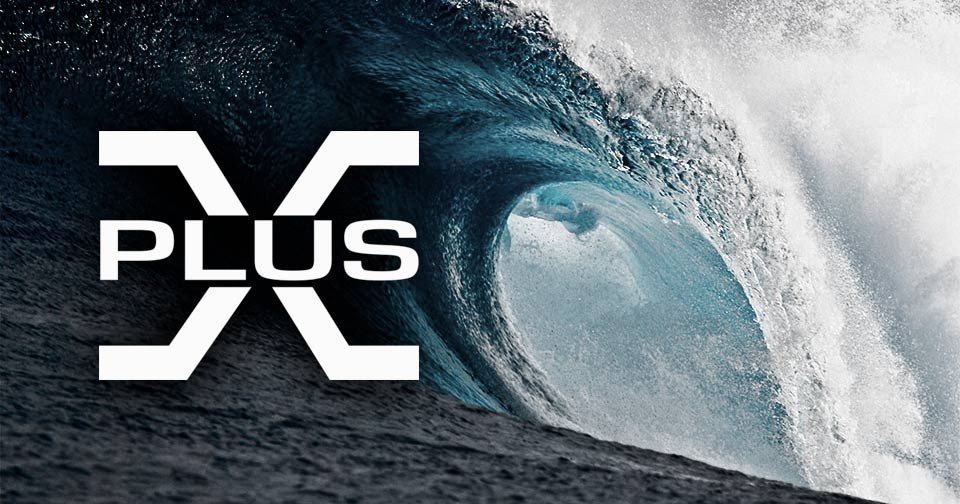Will February and March bring an Unprecedented Double Tsunami of X-Plus?
