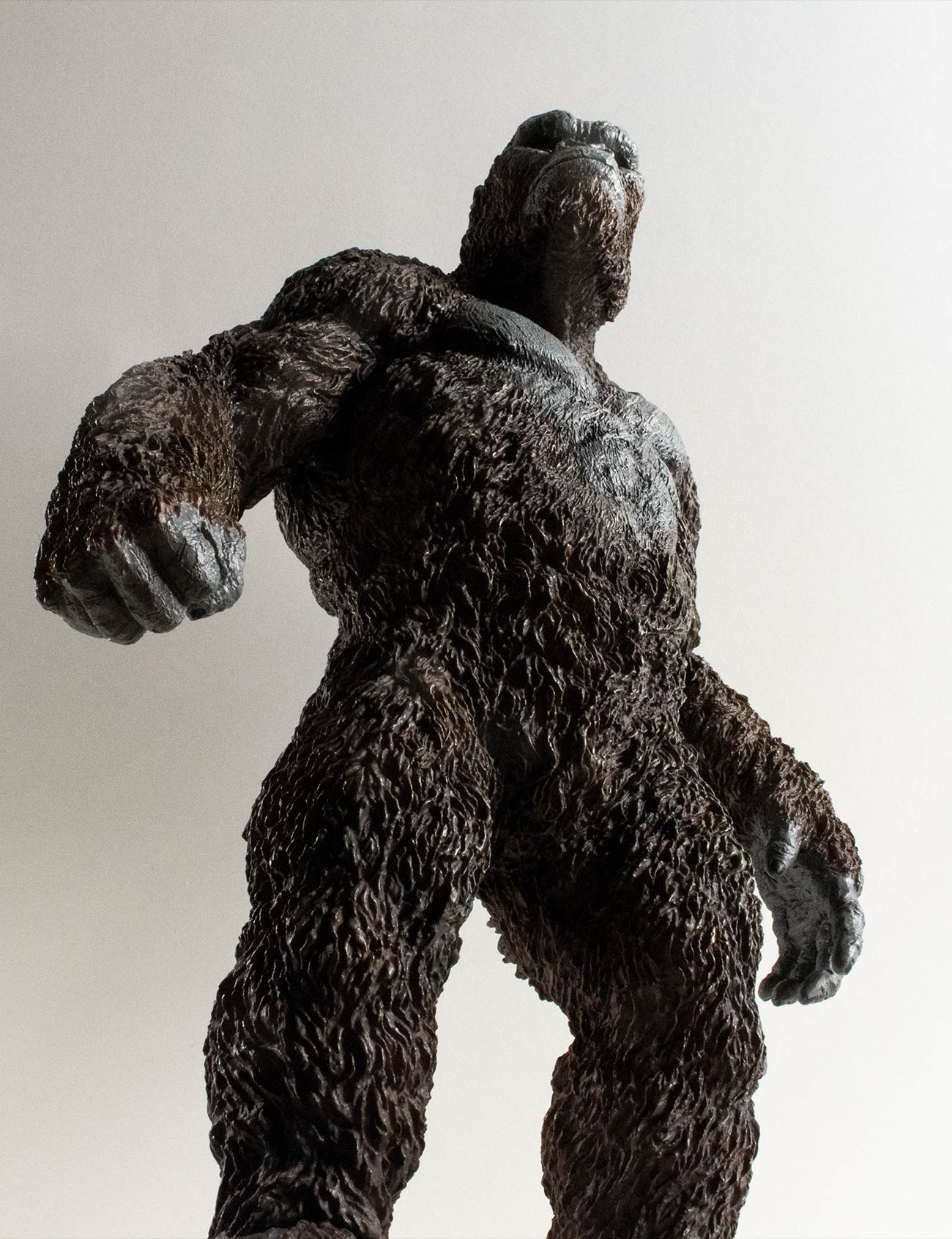 Full Review Star Ace X Plus 12 Inch Kong Skull Island