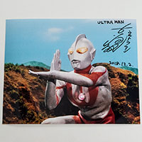 https://www.flossiesgifts.com/Bin-Furuya-as-Ultraman-Autographed-Portrait-photo-p/auto-1218-furuya-spacium.htm